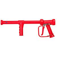 Spray Lance