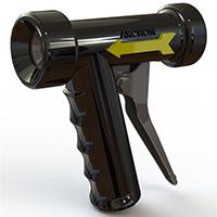 RTB-16 Mini Spray Gun