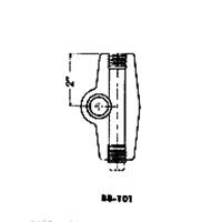 bb-100-gauge-cocks-01_200px-wide