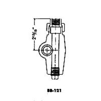 bb-100-gauge-cocks-02_200px-wide
