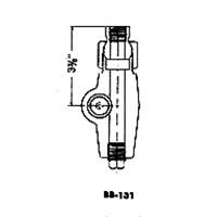 bb-100-gauge-cocks-03_200px-wide