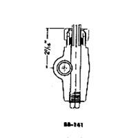 bb-100-gauge-cocks-04_200px-wide