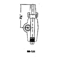 bb-100-gauge-cocks-05_200px-wide