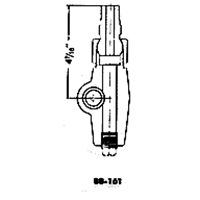 bb-100-gauge-cocks-06_200px-wide