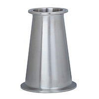 Concentric Reducer 31-14MP thumb