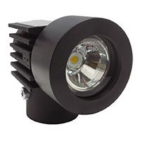 Model EX99-LED Explosion-Proof Light UL 844 Listed T6 - Hazardous Location Lights