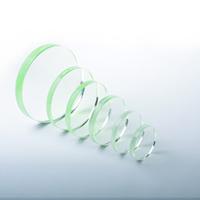 Glass-Plates Thumb